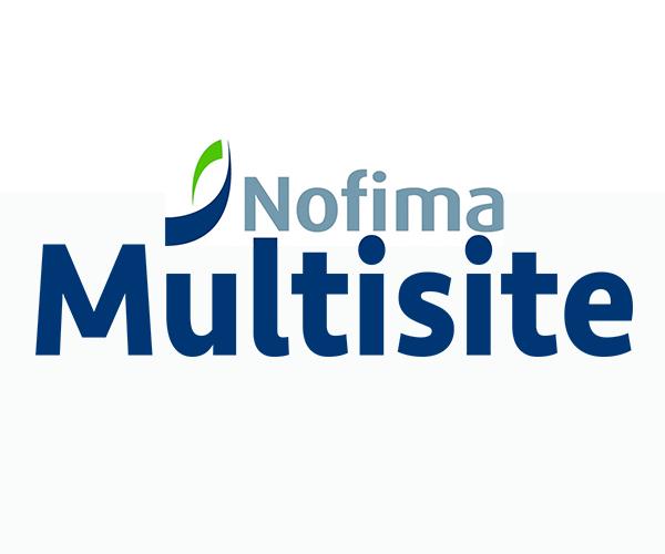 multisite2017