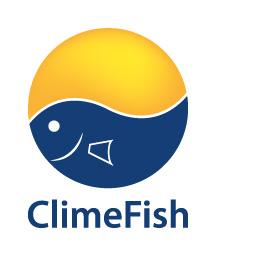 ClimeFish