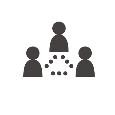 Stakeholders hub